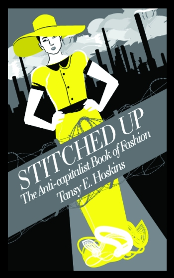 stitchedup_cover