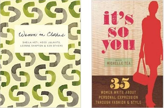 fashionbooks