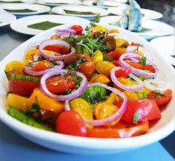 harvestwed_magda_tomatoes