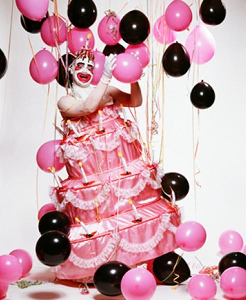 birthday_bowery
