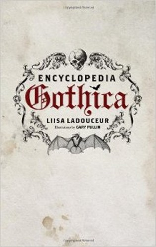 goth-liisa