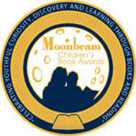 Moonbeam Award gold medal