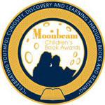 Moonbeam Award gold medal