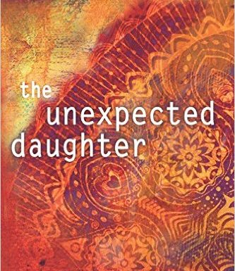 Book Release: The Unexpected Daughter