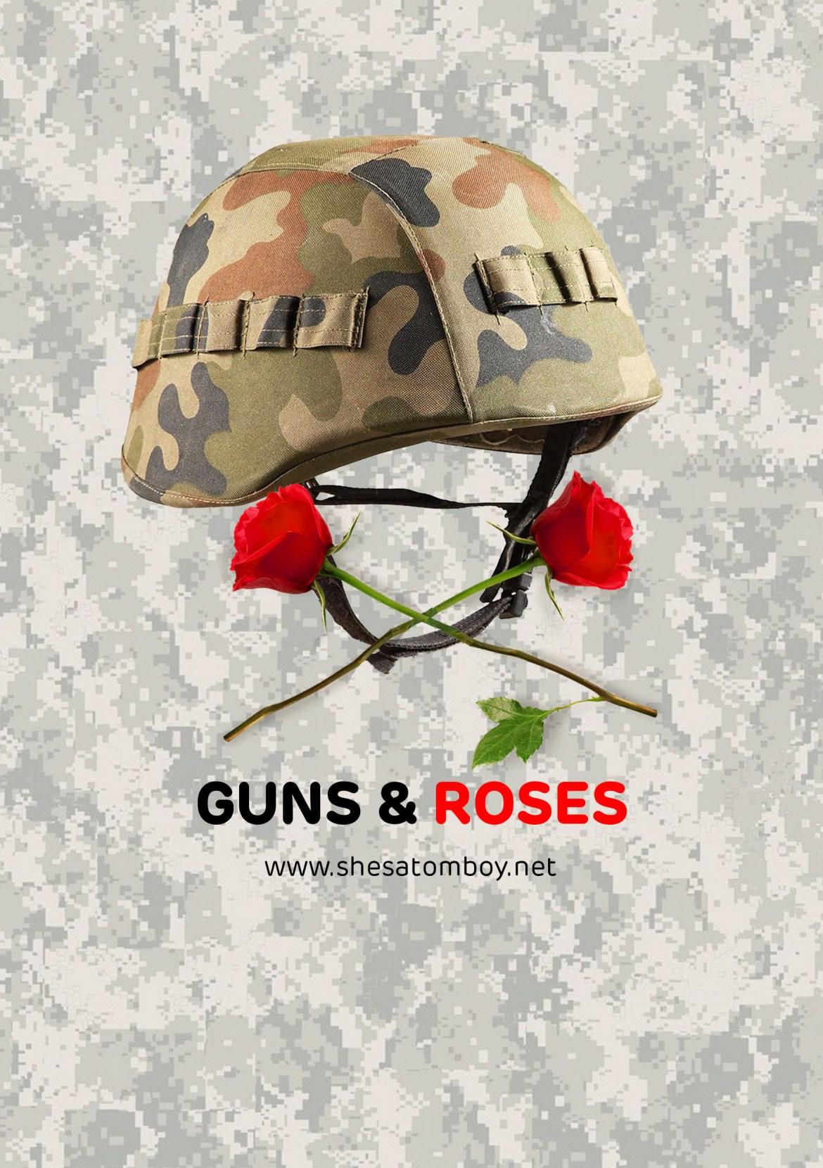 guns-and-roses