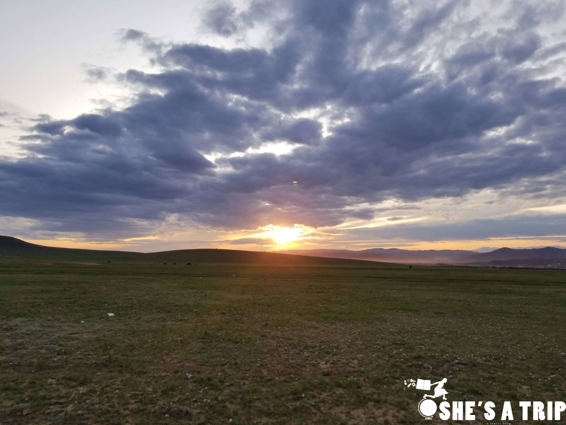 Things to do in Mongolia 3