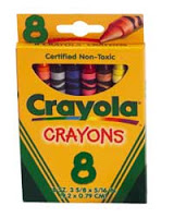 >FREE Coloring Pages from Crayola….