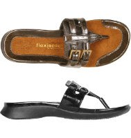 >Sweet Sandal Sale and MORE at Fashion Bug….