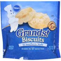 >$1.00 off Pillsbury Grands Coupon….
