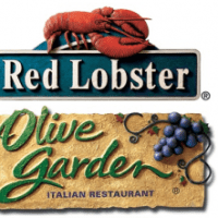 Red Lobster & Olive Garden Printable Coupons