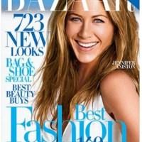Harper's Bazaar Magazine for Only $4.99 per Year!