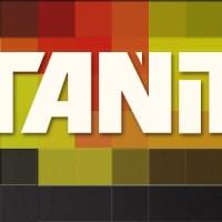 FREE Sample: Vitanity Drink Mix
