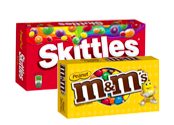 Regal Cinemas | $2 Off Any Candy