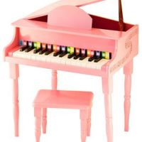 Zulily | New Dimensions Musical Instruments for Children Sale