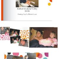 *HOT* $10 off $10 at Shutterfly.com = Photo Books for $1.04 + Shipping!
