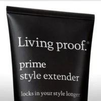 FREEbie Alert | FREE Prime Style Extender Sample