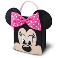 The Disney Store   FREE shipping Today Only + Cash Back!