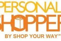 Sears Personal Shopper Program | Earn Extra Money by Sharing Deals