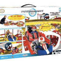 Nintendo Mario Circuit Set for $49.97 Shipped