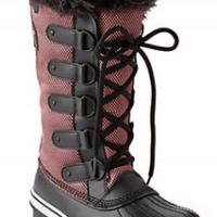 Sorel Boots and More at Rue La La