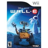 Wall-E Wii Game For $6.78 Shipped