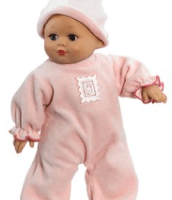 Madame Alexander Doll Sale at HauteLook