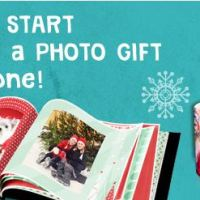 FREE 8×10 Print from Walgreens Photo + $10 Off of $20!