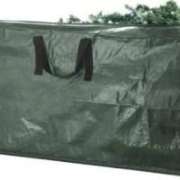 Christmas Tree Storage Bag for $14.95 Shipped!