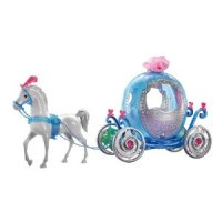 Disney Cinderella Carriage for $20.24 Shipped