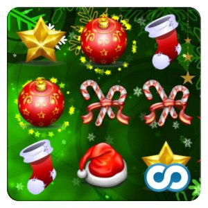 FREE Christmas Apps