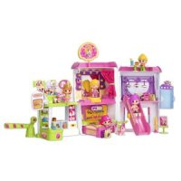 Pinypon Shopping Center for $16.79 Shipped