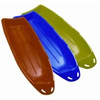 Sled 3 Pack for $26.90 Shipped