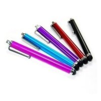 Stylus Set For $2.33 Shipped