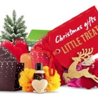 The Body Shop Coupon Code: 50% Off + FREE Shipping