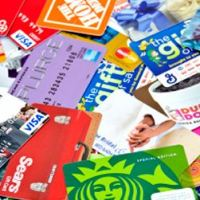 Holiday Gift Card Offers and Deals