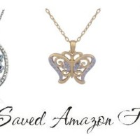 Jewelry Deals | FREE One Day Shipping from Amazon