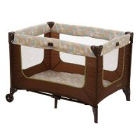 Cosco Play Yard for $45 Shipped