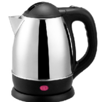 Stainless Steel Tea Kettle for $19.94 Shipped