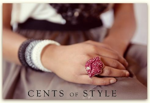 cents of style 2