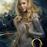 Walt Disney Studios' Sneak Peek |  OZ THE GREAT AND POWERFUL