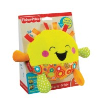 Toy Printable Coupons