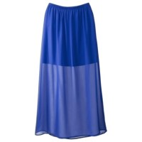Womens Casual Skirt for $15 Shipped