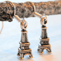 Belle Chic | Jewelry Starting at $5.99