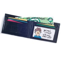 Duct Tape Wallet | Perfect For Father's Day