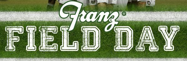 Franz Field Day