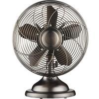 Table Fan For $24.99 Shipped