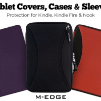 Tablet Covers Starting At $4.99