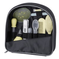 Baby Care Kit For $14.49 Shipped