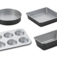 Cuisinart Bakeware Set For $30.53 Shipped