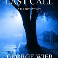 FREE Nook Book   The Last Call